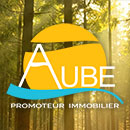 Aube Immobilier Inc.